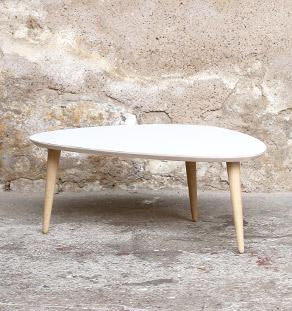 Table_basse_tripode_couleur_blanche_80_55_creation_sur_mesure_france_chene_bois_clair_couleur_mobilier_vintage_design_50_60_original_gentlemen_designers_strasbourg_alsace_paris_lyon_vignette