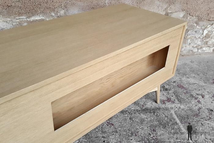 meuble_vinyle_chene_vintage_sur_mesure_creation_design_annee_50_60_fabriquer_france_made_in_gentlemen_designers_strasbourg_alsace_francais-(1)