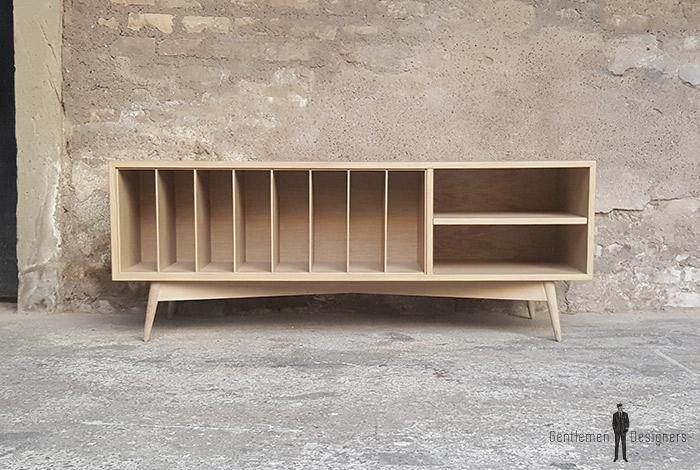 meuble_vinyle_chene_vintage_sur_mesure_creation_design_annee_50_60_fabriquer_france_made_in_gentlemen_designers_strasbourg_alsace_francais-(2)
