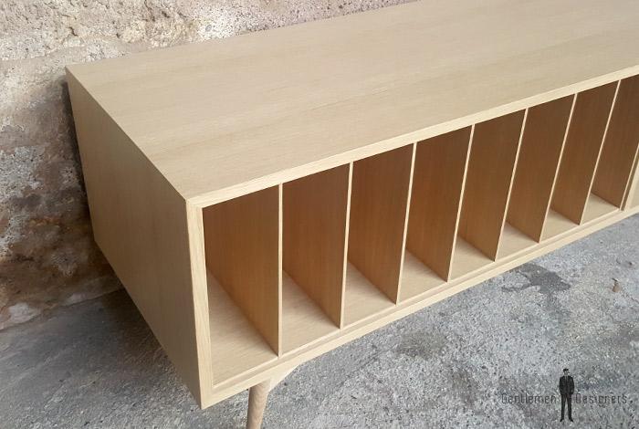 meuble_vinyle_chene_vintage_sur_mesure_creation_design_annee_50_60_fabriquer_france_made_in_gentlemen_designers_strasbourg_alsace_francais-(3)