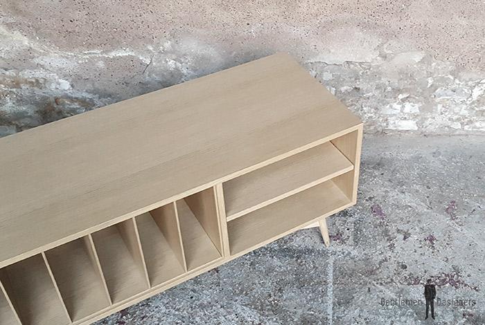 meuble_vinyle_chene_vintage_sur_mesure_creation_design_annee_50_60_fabriquer_france_made_in_gentlemen_designers_strasbourg_alsace_francais-(7)