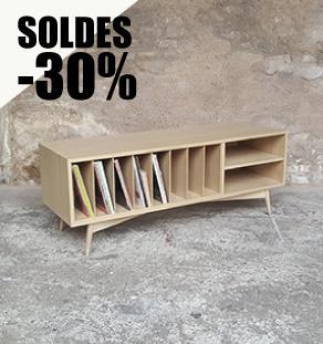 meuble_vinyle_chene_vintage_sur_mesure_creation_design_annee_50_60_fabriquer_france_made_in_gentlemen_designers_strasbourg_alsace_francais-vignettesolde