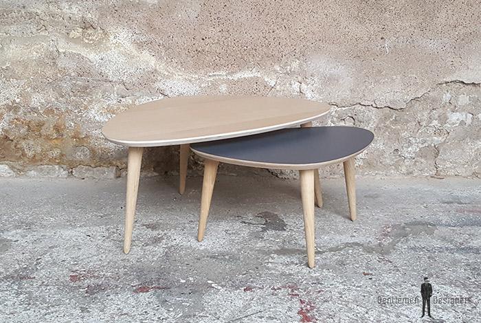 table_basse_duo_gris_chene_vintage_unique_original_gentlemen_designers_strasbourg_paris_alsace_handschuheim_bas-rhin_france-(10)