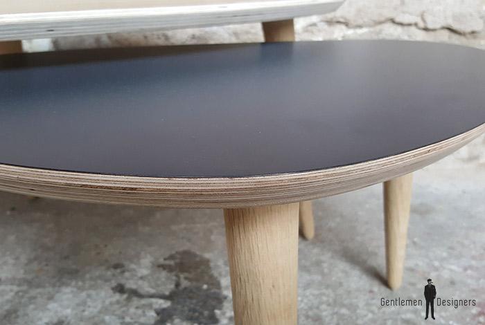 table_basse_duo_gris_chene_vintage_unique_original_gentlemen_designers_strasbourg_paris_alsace_handschuheim_bas-rhin_france-(12)