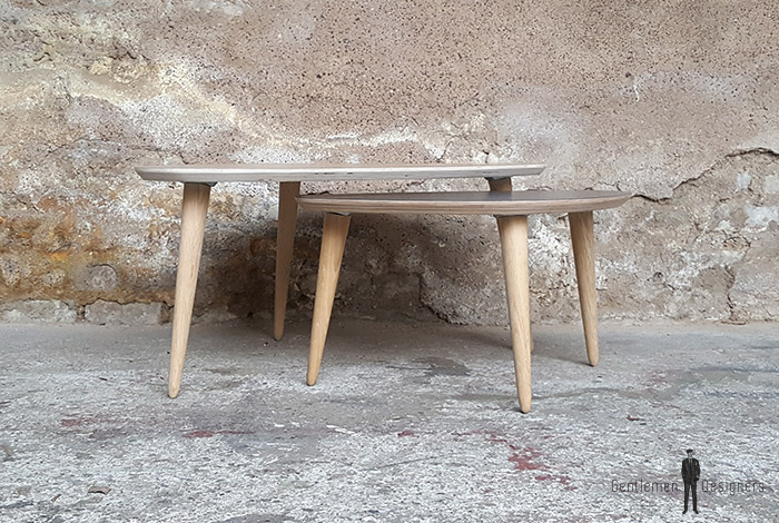 table_basse_duo_gris_chene_vintage_unique_original_gentlemen_designers_strasbourg_paris_alsace_handschuheim_bas-rhin_france-(9)