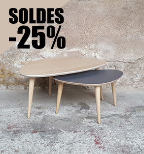 table_basse_duo_gris_chene_vintage_unique_original_gentlemen_designers_strasbourg_paris_alsace_handschuheim_bas-rhin_france-vignette