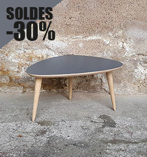 table_basse_tripode_gris_vintage_unique_original_gentlemen_designers_strasbourg_paris_alsace_handschuheim_bas-rhin_france-vignette-solde