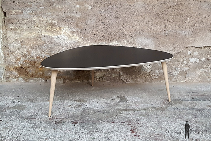 table_basse_tripode_noir_vintage_unique_original_gentlemen_designers_strasbourg_paris_alsace_handschuheim_bas-rhin_france-(2)