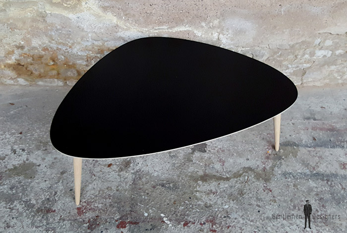 table_basse_tripode_noir_vintage_unique_original_gentlemen_designers_strasbourg_paris_alsace_handschuheim_bas-rhin_france-(3)