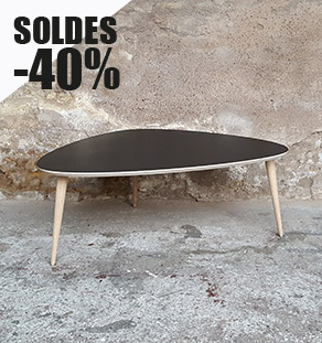 table_basse_tripode_noir_vintage_unique_original_gentlemen_designers_strasbourg_paris_alsace_handschuheim_bas-rhin_france-vignette_solde