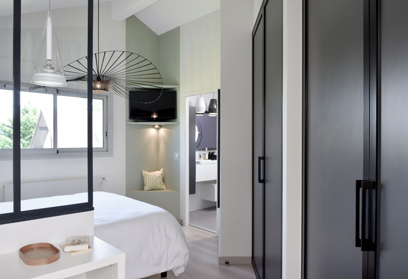 marion lano architecte d 39 int rieur. Black Bedroom Furniture Sets. Home Design Ideas