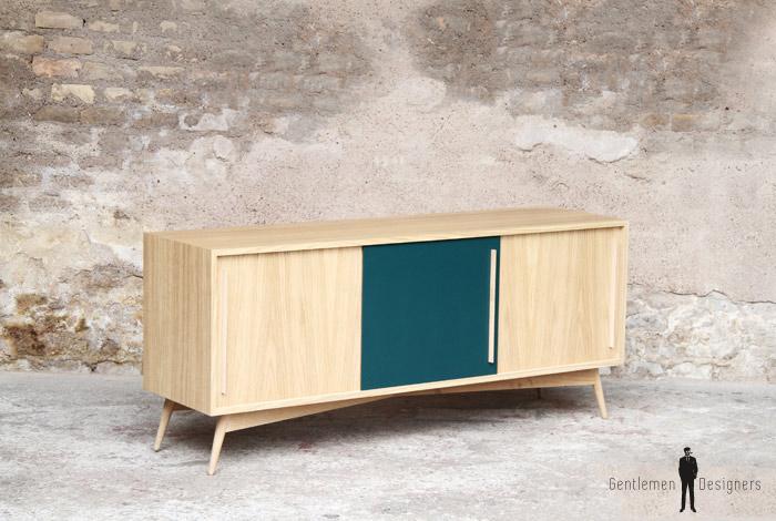 enfilade gentlemen designers. Black Bedroom Furniture Sets. Home Design Ideas