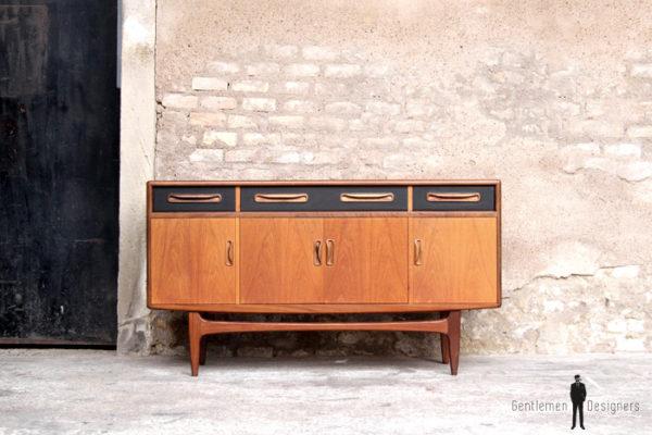 Buffet_Enfilade_gplan_teck_3_tiroirs_scandinave_mobilier_vintage_design_annee_50_60_original_gentlemen_designers_strasbourg_alsace_paris_lyon_001