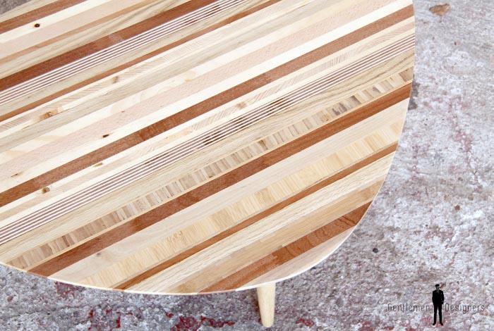 creation sur mesure table basse multi bois 90x60cm tbt mb 01. Black Bedroom Furniture Sets. Home Design Ideas