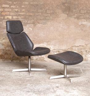 Fauteuil_ottoman_eames_cuir_mobilier_vintage_design_annee_50_60_original_gentlemen_designers_strasbourg_alsace_paris_lyon_vignette