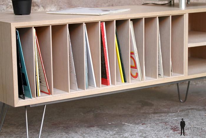 meuble vinyle chene bois sur mesure france. Black Bedroom Furniture Sets. Home Design Ideas