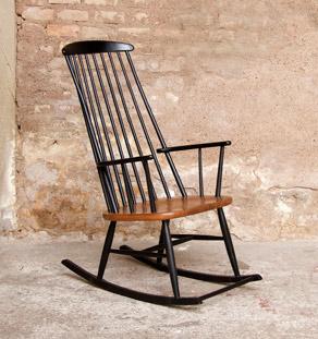 10 chaises vintage scandinave teck fritz hansen jacobsen n 7 produit rare gentlemen designers. Black Bedroom Furniture Sets. Home Design Ideas