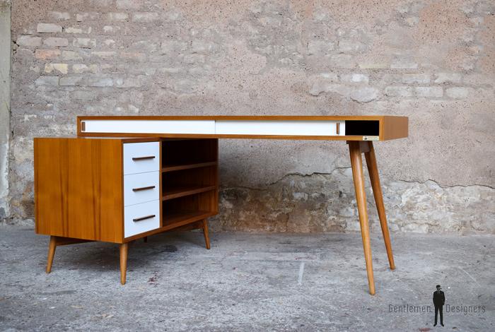 Lotus meuble grand affichage Étagère bibliothèque support étagères