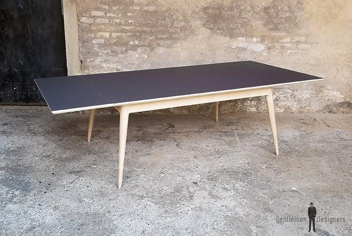 table_chene_massif_fenix_gris_rallonges_sur_mesure_vintage_unique_original_gentlemen_designers_strasbourg_paris_alsace_handschuheim_bas-rhin_france-europe-(2)