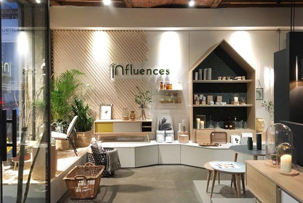 Influences_concept_store_Lyon_gentlemen_designers