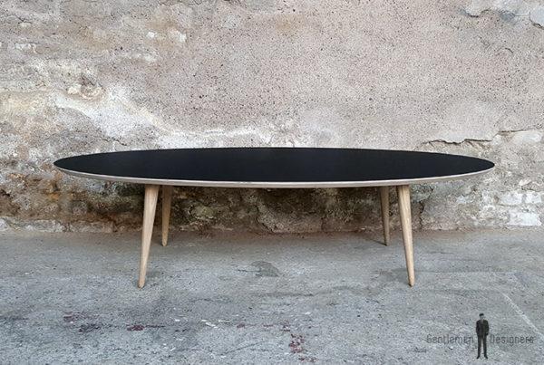 Table_basse_ovale_pied_compas_chene_vintage_sur_mesure_creation_design_annee_50_60_fabriquer_france_made_in_gentlemen_designers_strasbourg_alsace_francais-(1)