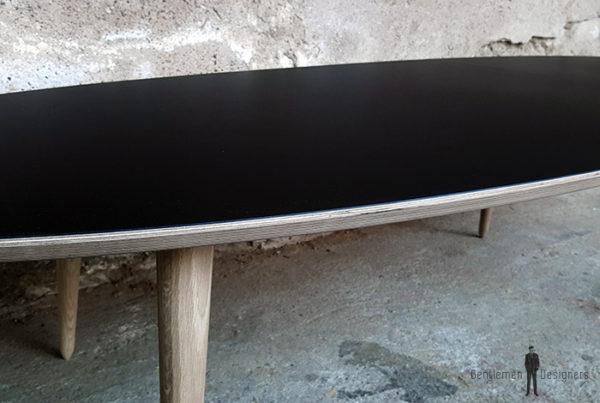 Table_basse_ovale_pied_compas_chene_vintage_sur_mesure_creation_design_annee_50_60_fabriquer_france_made_in_gentlemen_designers_strasbourg_alsace_francais-(2)