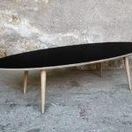 Table_basse_ovale_pied_compas_chene_vintage_sur_mesure_creation_design_annee_50_60_fabriquer_france_made_in_gentlemen_designers_strasbourg_alsace_francais-(3)