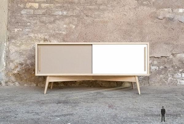 meuble_bas_2_portes_brun_creme_blanc_tv_sur_mesure_vintage_unique_original_gentlemen_designers_strasbourg_paris_alsace_handschuheim_bas-rhin_france-(1)