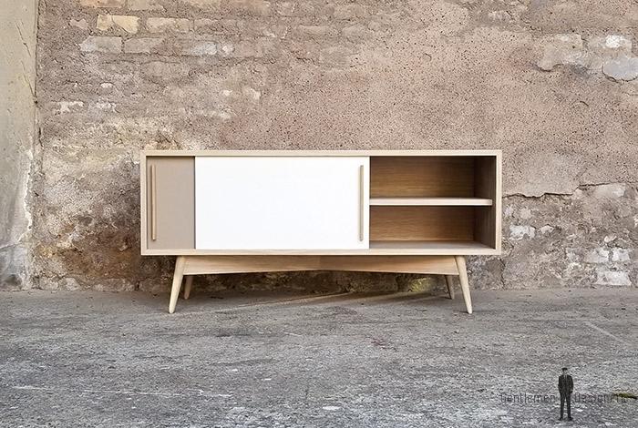 meuble_bas_2_portes_brun_creme_blanc_tv_sur_mesure_vintage_unique_original_gentlemen_designers_strasbourg_paris_alsace_handschuheim_bas-rhin_france-(3)