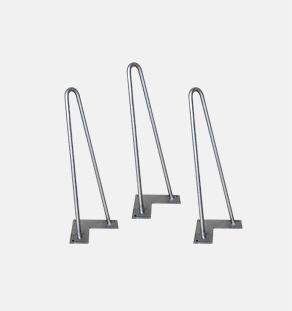 3_pieds_metal_epingle_reglable_vintage_gentlemen_designers_alsace_paris_artisanal_strasbourg_vignette