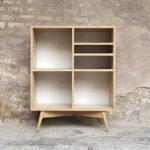 meuble_rangement_fond_blanc_modulable_vintage_sur_mesure_creation_design_annee_50_60_fabriquer_france_made_in_gentlemen_designers_strasbourg_alsace_francais-(1)