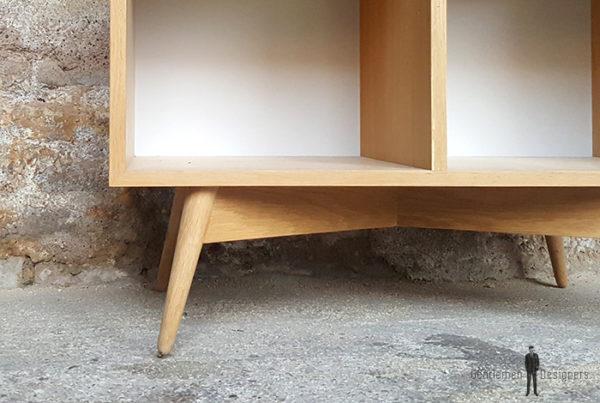 meuble_rangement_fond_blanc_modulable_vintage_sur_mesure_creation_design_annee_50_60_fabriquer_france_made_in_gentlemen_designers_strasbourg_alsace_francais-(3)