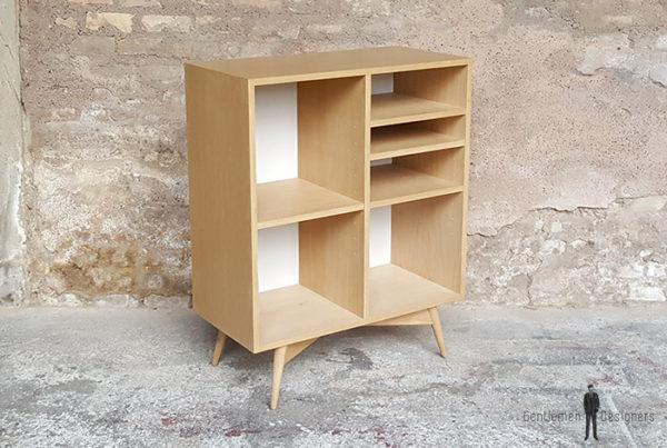 meuble_rangement_fond_blanc_modulable_vintage_sur_mesure_creation_design_annee_50_60_fabriquer_france_made_in_gentlemen_designers_strasbourg_alsace_francais-(4)