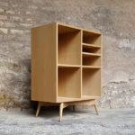 meuble_rangement_fond_blanc_modulable_vintage_sur_mesure_creation_design_annee_50_60_fabriquer_france_made_in_gentlemen_designers_strasbourg_alsace_francais-(6)