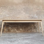table_rallonge_chene_massif_mobilier_vintage_sur_mesure_creation_design_annee_50_60_fabriquer_france_made_in_gentlemen_designers_strasbourg_alsace_francais-(1)