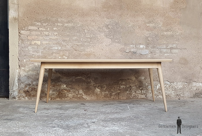 table_rallonge_chene_massif_mobilier_vintage_sur_mesure_creation_design_annee_50_60_fabriquer_france_made_in_gentlemen_designers_strasbourg_alsace_francais-(1)