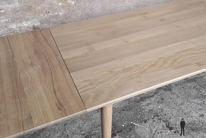 table_rallonge_chene_massif_mobilier_vintage_sur_mesure_creation_design_annee_50_60_fabriquer_france_made_in_gentlemen_designers_strasbourg_alsace_francais-(4)