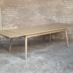 table_rallonge_chene_massif_mobilier_vintage_sur_mesure_creation_design_annee_50_60_fabriquer_france_made_in_gentlemen_designers_strasbourg_alsace_francais-(6)