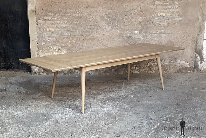 table_rallonge_chene_massif_mobilier_vintage_sur_mesure_creation_design_annee_50_60_fabriquer_france_made_in_gentlemen_designers_strasbourg_alsace_francais-(6)