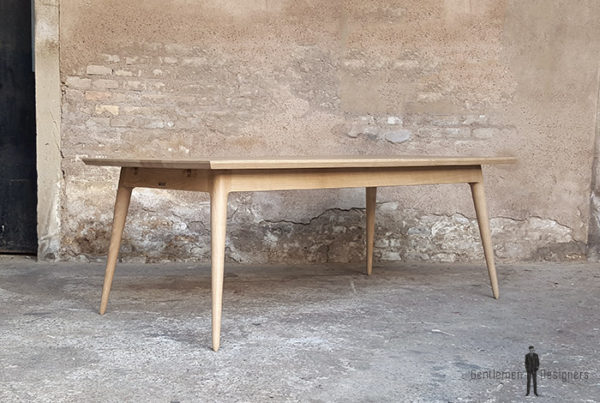 table_rallonge_chene_massif_mobilier_vintage_sur_mesure_creation_design_annee_50_60_fabriquer_france_made_in_gentlemen_designers_strasbourg_alsace_francais-(7)