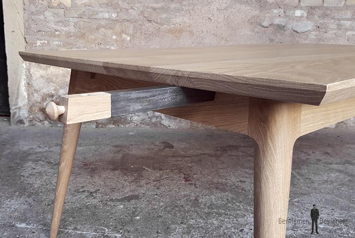 table_rallonge_chene_massif_mobilier_vintage_sur_mesure_creation_design_annee_50_60_fabriquer_france_made_in_gentlemen_designers_strasbourg_alsace_francais-(9)