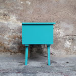 Paire_chevet_vert_frene_vintage_tiroir_gentlemen_designers_strasbourg_alsace_paris_lyon-(1)