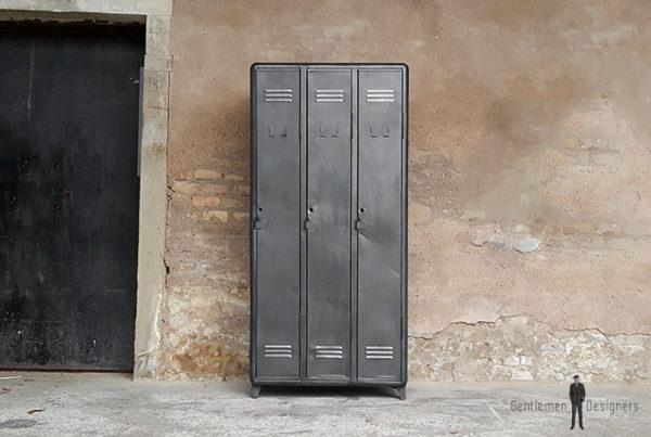 armoir_metal_industriel_acier_vintage_tiroir_gentlemen_designers_strasbourg_alsace_paris-(3)