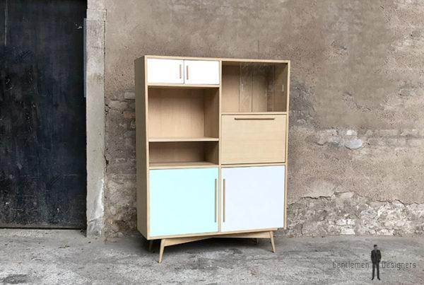 Buffet_secrétaire_bleu_blanc_gris_mobilier_vintage_sur_mesure_creation_design_annee_50_60_fabriquer_france_made_in_gentlemen_designers_strasbourg_alsace_francais_01-(4)