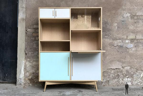 Buffet_secrétaire_bleu_blanc_gris_mobilier_vintage_sur_mesure_creation_design_annee_50_60_fabriquer_france_made_in_gentlemen_designers_strasbourg_alsace_francais_01-(9)