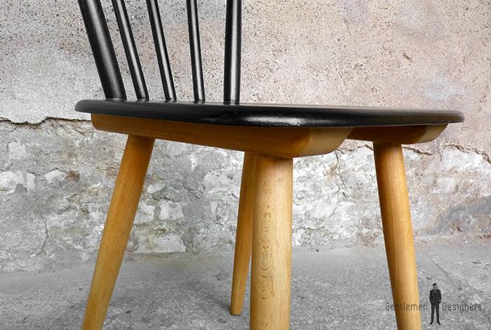 Chaise_vintage_noir_fanette_barreau_lot_6_gentlemen_designers_strasbourg_alsace_paris_lyon_01 (1)a
