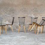 Chaise_vintage_noir_fanette_barreau_lot_6_gentlemen_designers_strasbourg_alsace_paris_lyon_-(5)