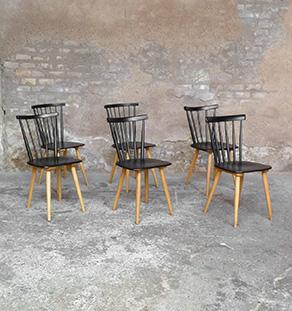 Chaise_vintage_noir_fanette_barreau_lot_6_gentlemen_designers_strasbourg_alsace_paris_lyon_01_vignette