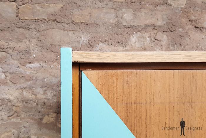 Meuble_graphique_vert_turquoise_pied_compas_vintage_unique_original_gentlemen_designers_strasbourg_paris_alsace_handschuheim_bas-rhin_france-(2)