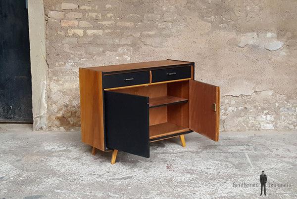 Meuble_noyer_2_porte_2_tiroirs_vintage_unique_original_gentlemen_designers_strasbourg_paris_alsace_handschuheim_bas-rhin_france-(13)